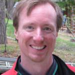 Dan Sully Spring 2008