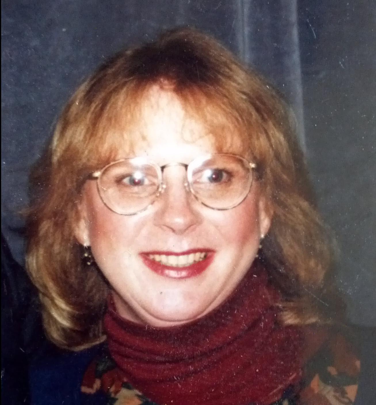 NancyWells