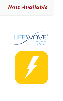 Lifewave patches silent nights chords