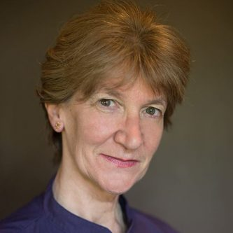 Cathy Hohmeyer