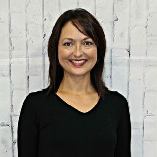 Jessica Huckaby - LifeWave Distributor