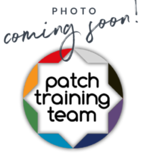 LifeWave Patch Training Team Photo Coming Soon